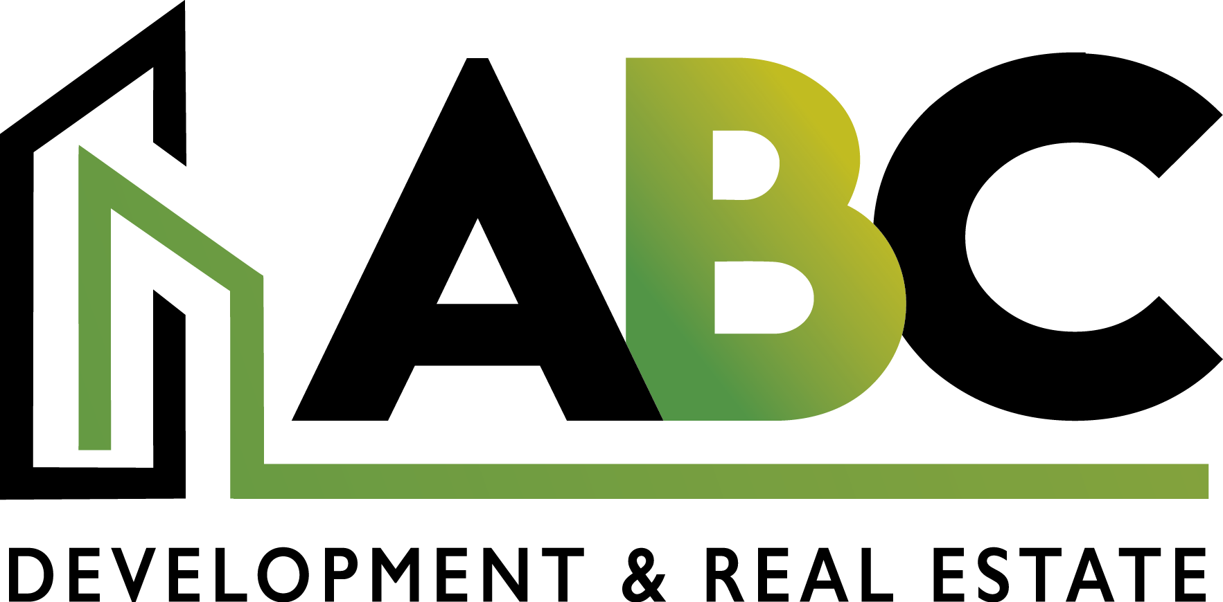 ABC REALESTATEDEVELOMPENT LOGO FIN JUNE 2021 01